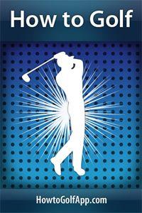 Best iPhone App Best Iphone, Iphone App, Golf Apps, Golf Chipping, Logos, Calculator, Ipod, Vehicle, Logo