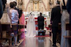 Ceremonia //Ceremony. Foto: Vicente Forés. Organización: Señor y señora de #bodassrysrade www.señoryseñorade.com