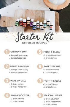 buy young living essential oils wholesale Essential Oils Wholesale, Young Essential Oils, Essential Oil Starter Kit, Essential Oil Diffuser Blends, Valor Essential Oil, Purification Essential Oil, Young Living Diffuser, Young Living Oils, Young Living Sleep