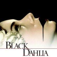 black honor black dahlia book review commemorate