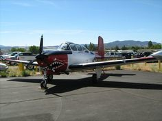 Find Aircraft Parts, Accessories, And More At Aviation Services Directory Aircraft Parts, Fighter Jets, Aviation, Calm, Canada, Ship, Accessories, Air Ride, Ships