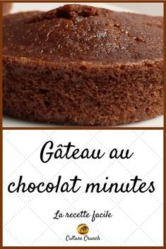 Winter Desserts, Easy Desserts, Sweet Recipes, Cake Recipes, Making Sourdough Bread, Desserts With Biscuits, Cooking On The Grill, Food Cakes, Sweet Cakes