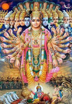 Shiva Wallpaper, Radha Krishna Wallpaper, Krishna Art, Radhe Krishna, Shree Krishna, Lord Vishnu, Lord Ganesha, Ganesha Art, Dayananda Saraswati