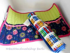 Handmade by Ƹ̵̡Ӝ̵̨̄Ʒ BestHandmadeShop Ƹ̵̡Ӝ̵̨̄Ʒ Berlin Germany http://besthandmadeshop.berlin/