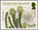 Falkland Islands : Stamps [Year: 2016] [3/3]