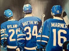 118 best Hockey images on Pinterest in 2018  2469a1c32