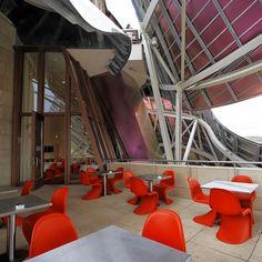 Hotel Marqués de Riscal - Architecte : Frank Gehry - Hotel Marqués de Riscal, the Luxury Collection