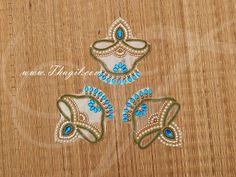 Transparent Arrange-able Kolam Rangoli Diya Lamp Design Rangoli Kolam Designs, Kolam Rangoli, Diya Lamp, Lamp Design, Decoration, Turquoise Necklace, Traditional, Jewelry, Light Bulb Drawing