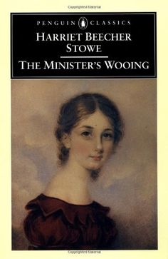 Rachel Marie Stone – Writers on the Classics #12 |The Englewood Review of Books