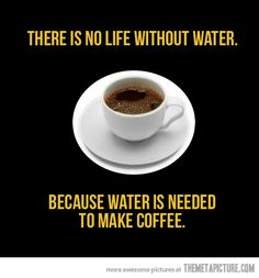 funny coffee quotes and pictures - Google Search