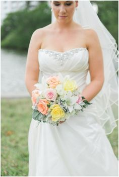 Intimate Wedding on a Boat photo | The Budget Savvy Bride