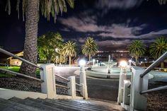 Quiet nights in G-town. #Geelong #wandervictoria  #greatoceanroad #surfcoast #surfing #torquay #art #artofvisuals #aov #visualsoflife #instagood #sonyaustralia #canon1740 #exploreaustralia #amazing_australia #australiagram #australiagram #melbourne #moodygrams #ig_mood #ig_captures #instadaily #hellobluey #melbourneiloveyou #naturewelove #outside_project #wildernessculture #seeaustralia #livefolk #liveauthentic #neverstopexploring by jamesmcphotography