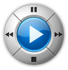Brenda Lee Lets Jump The Broomstick - Descargar Mp3 Escuchar y Descargar Musica Mp3 Gratis
