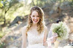 Blog - Laura Harris Photography   Upstate New York fotógrafo do casamento   Albany, Nova York fotógrafo do casamento