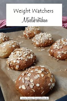 Best Bread Recipe, Bread Recipes, Law Carb, No Bake Cake, Lunch, Baking, Hamburger, Food, Gourmet