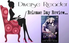 Diverse Reader: Release Day Review: Dyeing to be Loved by Aimee Ni...