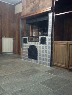 pavimento in ardesia ravus glaces ad15 www.pulchria.it