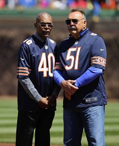 Chicago Bears Pictures, Nfl Chicago Bears, Bears Football, Football Memes, Football Pictures, Sport Football, Football Baby, School Football, School Sports