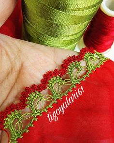 , You are in the right place about topflappen stricken muster Here we Filet Crochet, Boho Crochet, Stitch Crochet, Crochet Lace Edging, Crochet Scarves, Crochet Stitches, Poncho Style, Saree Tassels, Needle Lace