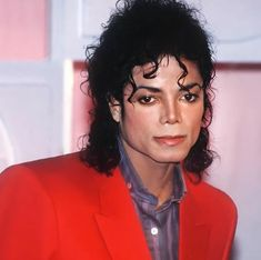 Michael Jackson, Mj, Coat, Blue, Angel, Shirt, Angels, Peacoats, Coats