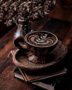 Ghost Girls — A night well spent. Coffee Latte, Coffee Shop, Coffee Maker, V60 Coffee, Coffee Break, Coffee Time, Night Coffee, Tea Time, Photography Tea