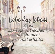 You searched for liebe - Du hast nach liebe gesucht – Textkult Love life! Love sayings - Motivational Quotes For Life, Love Quotes, Inspirational Quotes, Love Life, Life Is Good, German Quotes, German Words, Wisdom Quotes, Wise Words
