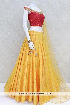 Net Lehenga, Lehenga Blouse, Lehenga Choli, Saree, Off Shoulder Lehenga, Simple Lehenga, Hand Work Blouse, Indian Bridal Lehenga, Dress Indian Style