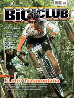 Revista Biciclub Nº 237 – Septiembre 2014