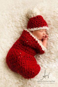 b539685c0a7 Baby s first Christmas ✿✿ڿڰۣ(̆̃̃-- ♥ Donna-NYrockphotogirl by wilma
