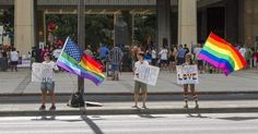 Hawaii House passes same-sex marriage bill