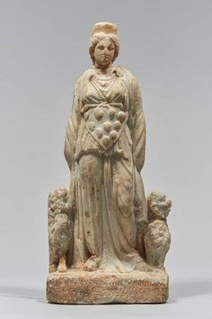 ~ Pergamenic cybele with consecration of Neikephoros. Culture: Greek Period: Hellenistic (Pergamenic) Date: century B. Ancient Goddesses, Greek Gods And Goddesses, Ancient Greek Art, Ancient Greece, Ancient Egypt, Ishtar Goddess, Hellenistic Art, Kunsthistorisches Museum Wien, Roman Gods
