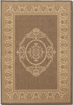 Recife Area Rugs by Couristan