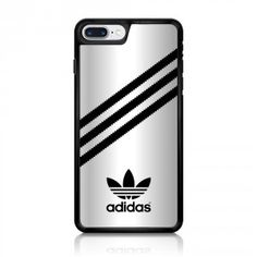 Adidas Black Stripes Silver Surface iPhone 7 Case #New #Protector #Cover #Case #Fashion #custom #Gift #Special #Newyear #2018 #High #Quality #Style #Accesories #Trending #bestselling #bestseller #iPhonecase #iPhone6 #iPhone6s #iPhone6sPlus #iPhone7 #iPhone7Plus #iPhone8 #iPhone8plus #iPhoneX #Movie #Sport #Automotive #Music #Band #Disney #Valentine #Surprise #Birthday #Anniversary #Design #Movie #Trend #Best #Girl #Custom #Love #Boy #Beautiful #Gallery #Couple #Elegant #Awesome #Amazing…
