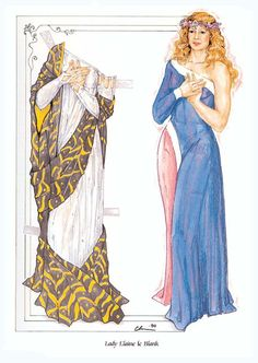 Days and Knights of Camelot - katherina josephine - Picasa Web Albums