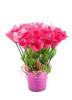 First Class range of corporate gifts solutions and promotional products in South Africa. Get Well Soon Flowers, Secretary's Day, Chocolate Flowers Bouquet, Friendship Flowers, Branded Gifts, Corporate Gifts, Valentine Day Gifts, Diy Projects, Ignition Marketing