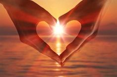 Heart.... http://www.bellofpeace.org/
