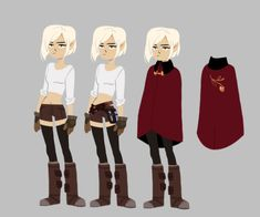 hey look I made a dnd person. based almost entirely on what I used to rp with a gaia online forum ninja guild ten years ago she's a moon elf potion maker