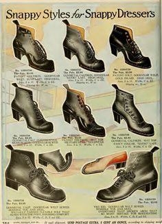 cb1678d9a0b99 1910s Men s Edwardian Fashion and Clothing Guide