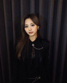 Nayeon, Kpop Girl Groups, Korean Girl Groups, Kpop Girls, K Pop, Twice Tzuyu, Sana Momo, Myoui Mina, Dahyun