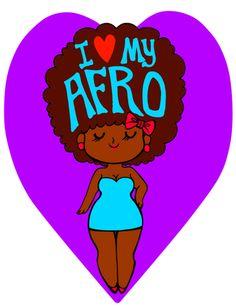Yes girl ;)