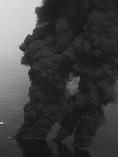 SMOKE / BLACK
