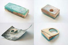 Britta_Boeckmann_BoldB_resin_wood_jewelry_01