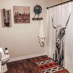 🔝 The 46 Perfect Bathroom Makeover 16 #bathroom #bathroommakeover #bathroomideas #bathroomdecor | getinspiring.com