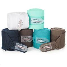 Eskadron Fleece Polo Bandages