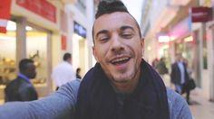 Sergio Contreras - My Love (Videoclip oficial)