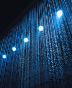 Der Reflektierende Korridor by Olafur Eliasson @ Zentrum Fur Internationale Lichtkunst Unna via lichtkunst-unna.de