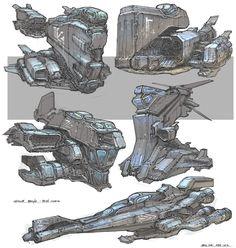 Vehicle Designs Feng Zhu - 24/09/12