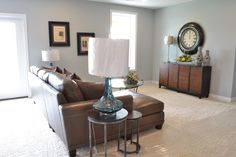 2014 Homefest Triple Crown - Winner's Circle Park presented by Adam Miller Homes--3. Potterhill Homes: Photos