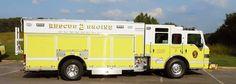 Dublin Volunteer Fire Department - Apparatus - #Rescue #Setcom #Fire #FireDept #Apparatus #Firefighting