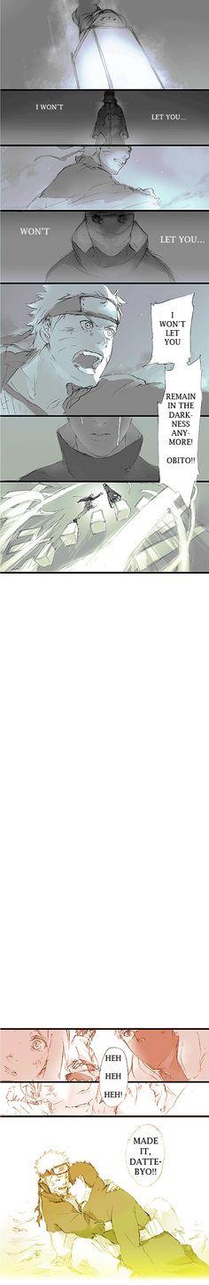 Tags: Anime, NARUTO, Haruno Sakura, Uzumaki Naruto, Uchiha Sasuke, Running, Hatake Kakashi
